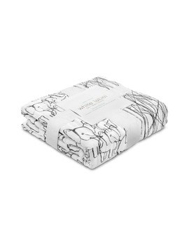 White Label Classic Dream Blanket™ by Aden + Anais