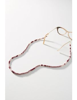 Darcie Glasses Chain by Anthropologie