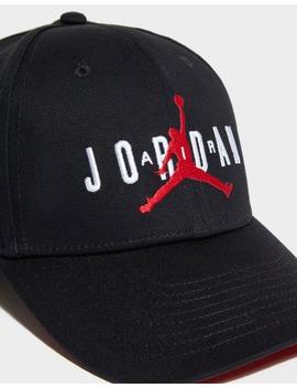 Jordan Legacy 91 Jumpman Air Cap by Jd Sports