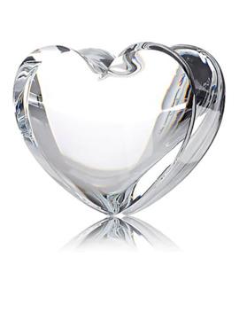 Zinzin Heart by Baccarat