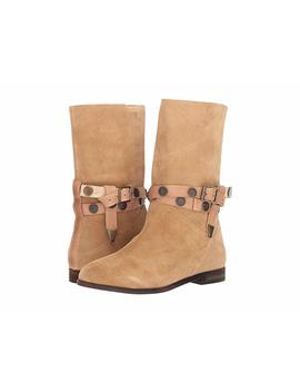 Hayden Slouch Boot by Free People