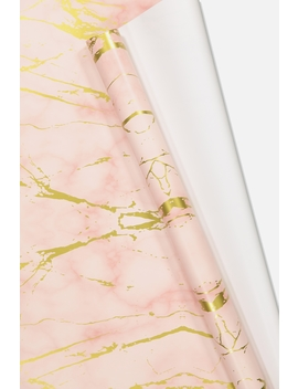 Roll Wrapping Paper by Cotton On