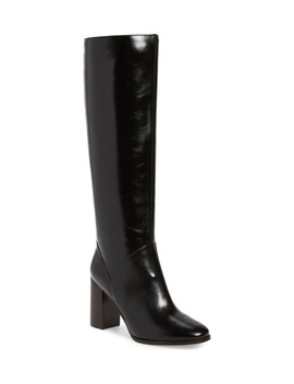 Bridle Boot by Jeffrey Campbell