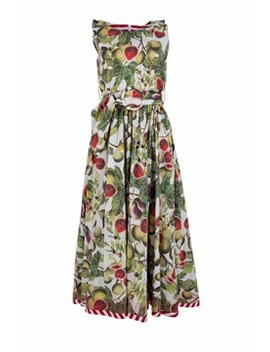 Bow Me Away Dress by Trelise Cooper