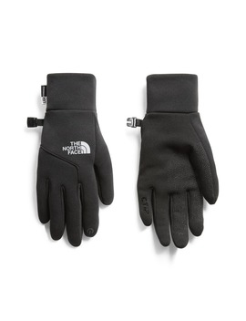 E Tip Gloves by The North Face