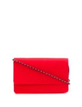Le Riviera Shoulder Bag by Jacquemus
