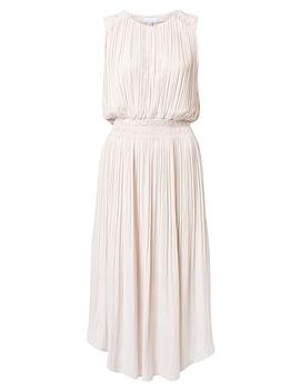 Fine Pleat Dress by Witchery