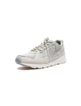 Nike X Fear Of God Air Skylon Ii   Lightbone/Clear/Reflectsilver by Undefeated