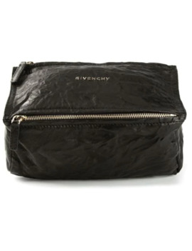 Bolsa Crossbody Pandora Mini by Givenchy