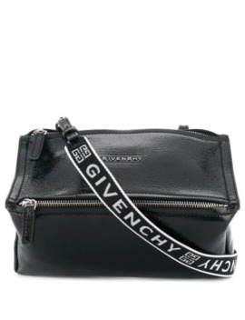 Bolsa Crossbody 4 G Mini Pandora by Givenchy