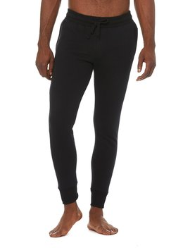 Align Sweatpant by Aloyoga