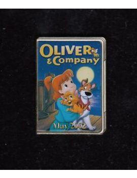 #23 Disney Pin Pins Choose: 101 Dalmatians, Aristocats, The Large Crawl by Ebay Seller