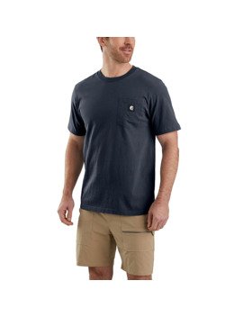 Hurley X Carhartt Men's T Shirt by Carhartt