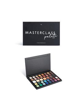 Masterclass Palette by Primark