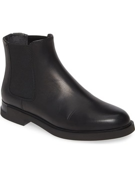 Iman Chelsea Boot by Camper