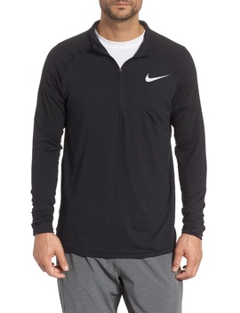 Element Hz 2.0 Performance Pullover by Nike