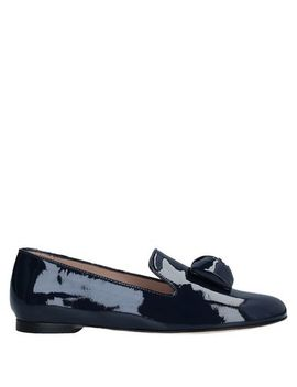 Loafers by Stuart Weitzman