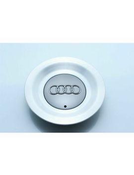 "Genuine Oem Audi A4 B6 17"" Alloy Wheel Centre Cap Hub 1 Pcs 8 E0601165 A7 Zj by Vag"