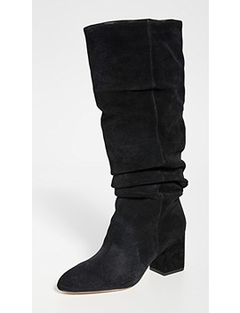Phoenix Tall Boots by Splendid