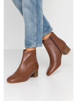 Wide Fit   Boots à Talons by Simply Be