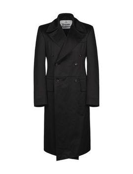 Full Length Jacket by Vivienne Westwood
