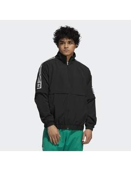 Standard 20 Jacket by Adidas