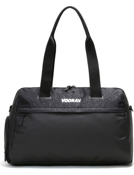Duffle Bag by Vooray