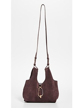 Belay Mini Shopper Bag by Zac Zac Posen