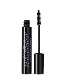 Urban Decay Perversion Mascara by Urban Decay
