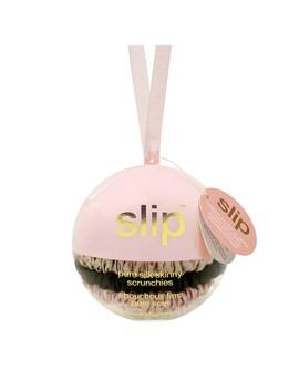 Pure Silk Skinnie Bauble by Slip
