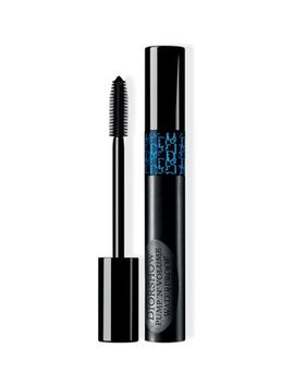 Dior Diorshow Pump 'n' Volume Waterproof   Instant Volumizing Mascara by Christian Dior
