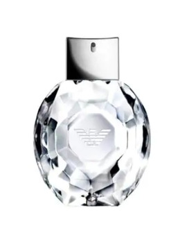 Emporio Armani Diamonds Eau De Parfum 50ml by Superdrug