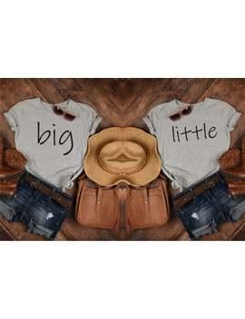 Sorority Shirts   Big Little Shirts   Bid Day Shirts   Big Little Reveal Gift   Sorority Gift   Christmas Matching Tees   Recruitment Top by Etsy