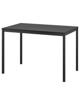 TÄrendÖ by Ikea