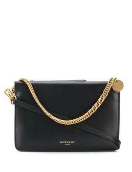 Givenchy Cross 3 Body Bag by Givenchy