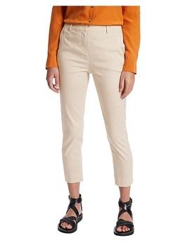 Mackenzie Stripe Pant by Marcs Women