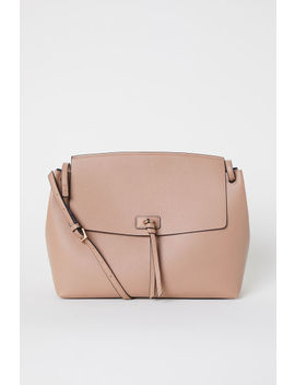 Чанта за рамо by H&M