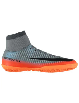 Mercurial Victory Cr7 Df Astro Turf Trainers Mens by Nike