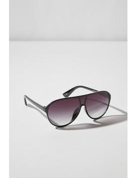 Summit Sunglasses by Cotton On
