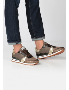 Zapatillas by Pepe Jeans