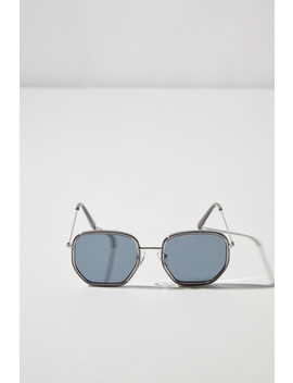 Jasper Sunglasses by Cotton On