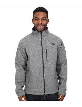 Apex Bionic 2 Jacket by The North Face