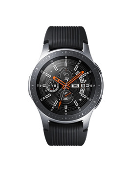 Galaxy Watch by Samsung