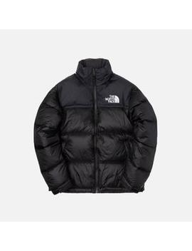 The North Face M 1996 Retro Nuptse Jacket by The North Face