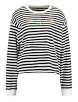 Graphic Long Sleeve   Longsleeve by Levi's®