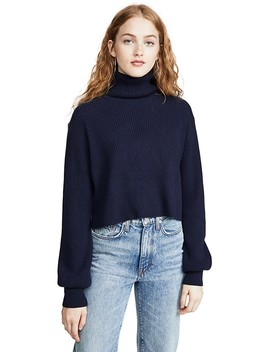 Luisa Sweater by Reformation