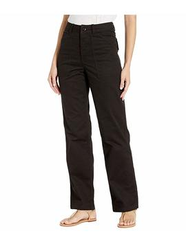 Field Pants by Topo Designs
