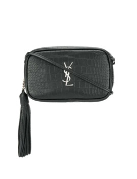 Bolso Cámara Lou Mini by Saint Laurent