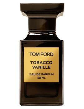 Private Blend Tobacco Vanille Eau De Parfum by Tom Ford