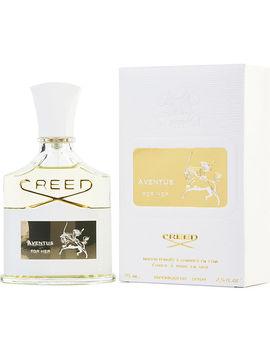 Creed Aventus For Her   Eau De Parfum Spray 2.5 Oz by Creed